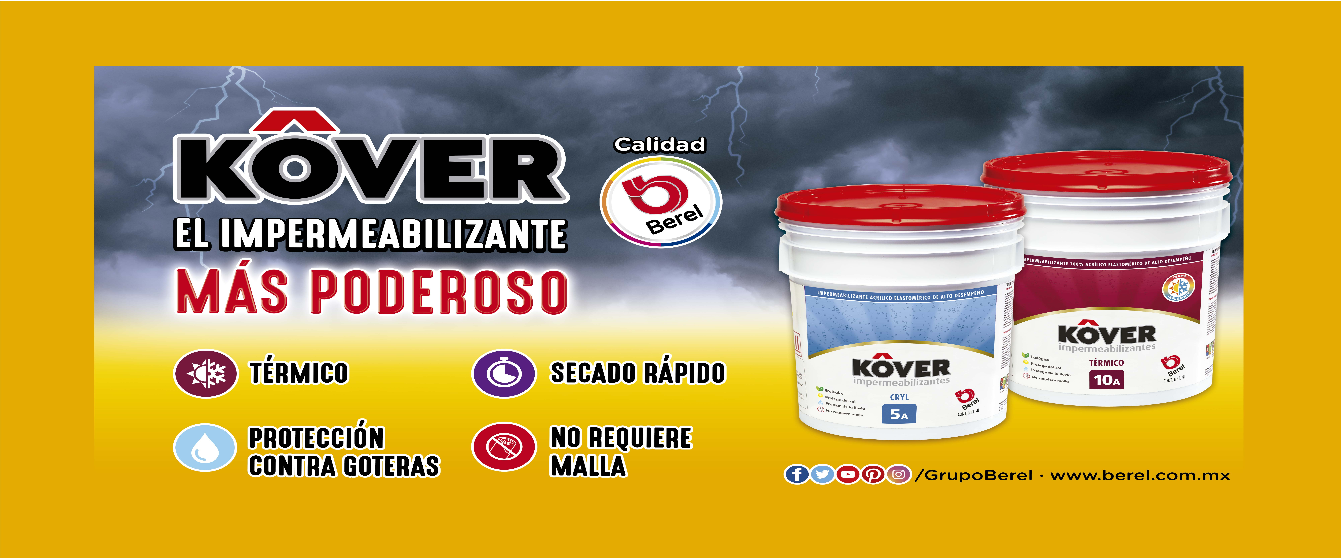 Credimart
